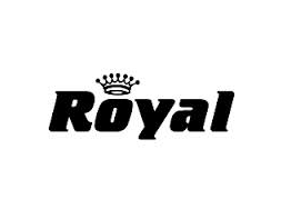 logo royal2